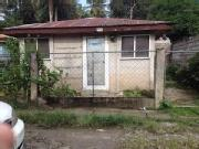 Id 14370 Cheap House And Lot For Sale In A Subdivision
