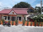 Id 14456 – Subdivision House And Lot For Sale In Dumaguete City