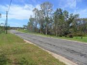 Ideal Half Acre For A Peaceful Lifestyle At Forrest Beach