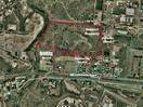 Industrial Land For Sale. Join The Growing Industrial Location Of Stuart