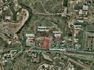 Industrial Land Available For Sale & Lease