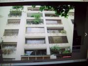Inmobiliaria Dumonot Vende Apartamento En El Paraiso Cerca De La Plaza Madariaga Caracas V...