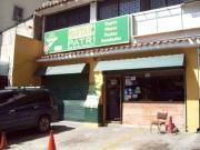 Inmobiliaria Dumont Vende Fondo De Comercio Tipo Restaurant En San Benardino Caracas Venez...