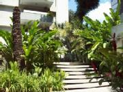 Inmobiliaria Dumont Vende Penthouse En La Florida Caracas Venezuela