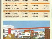 Investment Purpose Land In A Prime Location Of South Kolkata