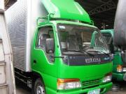 Japan surplus trucks for sale