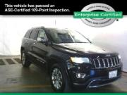 Jeep grand cherokee 2015 2015 jeep grand cherokee limited