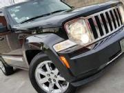 Jeep liberty 2011 gasolina jeep liberty limited impecable posible cambio