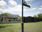 Kenneally Estate Mareeba Land Sale Sunny Scenic And Serene