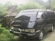 Kia besta 92 sold out