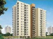 Krish City Heights Multistory 1,2bhk Residential Apartments In Bhiwadi