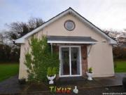 Ladytown Lodge Apartment Ladytown Naas Kildare