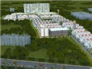 Land Plots For Sale At Harshit Neo City In Amleshwar Raipur