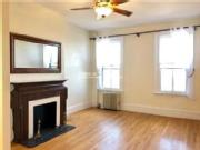 Apartments For Rent Utilities Included Boston Apartments For Rent