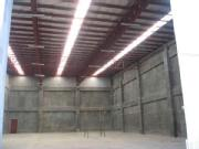 Large Warehouse Space In Tipolo, Mandaue