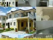 Like Rent To Own 3 Bedroom Alice Townhouse Nr Island Cove P6