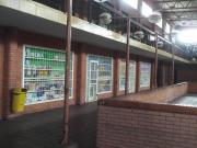 Local Comercial En Alquiler Guacara Carabobo Código 176173