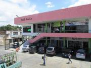 Local Comercial En Venta Centro Guacara Carabobo Código 16905