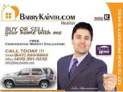 Looking To Sell Fast Call Us For Free Consultation 647 293 5992