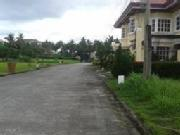 Lot For Sale In Candau Ay, Dumaguete City