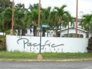 Lot For Sale In Pacific Park Place Village Dasmarinas, Cavite