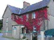 Lovely Period Home, Newly Refurbished