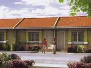 Low Cost Housing With Amenities, Pre Selling For Only P1798.65/month!