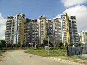 Luxury 3 Bhk Apartments For Sell In Lucknow