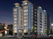 Luxury Flats In Thrissur, Apartments In Thrissur, Builders In Thrissur