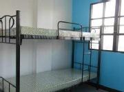 Male Bedspace In Mandaluyong Spacious Room With Wifi
