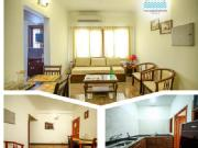 Manasarovarhomes Best Serviced Apartment For Rent In Thiruvannamalai