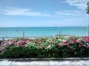 Maravillosa Casa En Venta: Frente Al Mar En Salinas