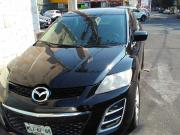Mazda cx 7 2009 gasolina mazda cx7 23 sport