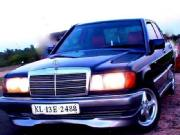 Mercedes benz for 4 70 lakhs