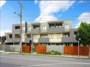 Modern Apartment In The Heart Of Clayton!