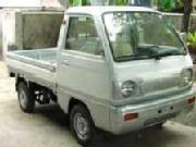 Multicab double cab cars for sale philippines