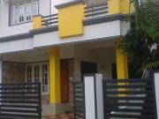 New Individual House/flats/apartment For Sale In Salem Near Law College Salem