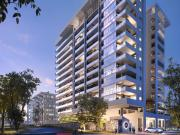 New Release The Lumi Collection: A New Level Of Luxury For Gungahlin