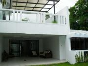 Nice House For Rent In Dasma Village Makati City