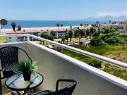 Nicoland Playa, Piscina, Vacaciones La Serena