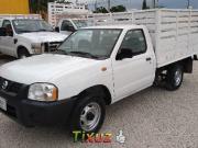 Nissan 2013 gasolina credito entrega inmediata estaquitas 2013 con climagasolina con placa...