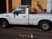 Nissan pickup 1990 gasolina pick up nissan 1990