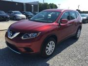 Nissan rogue 2016 used 2016 nissan rogue