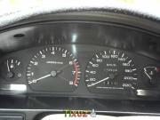 Nissan tsuru 1994 gasolina nissan tsuru