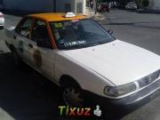 Nissan tsuru 2012 gasolina tsuru 2012 austero