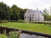 Noordereinde 8f, 's Graveland