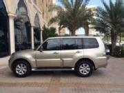 Only aed 85k ideal for families and adventure lovers m