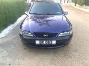 Opel vectra 1998 benzin opel vectra 1 6