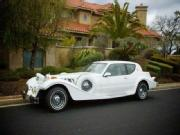 Other makes tiffany classic 2 door coupe