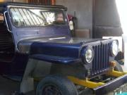 Owner type jeep for sale